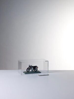 COV1/24-Buyck Displays-Plexiglas display/box/cover