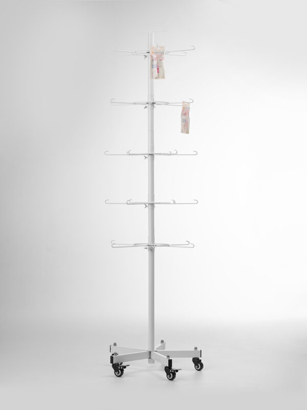 PW072-Buyck Displays-